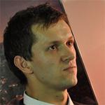 Richard Hrubjak
